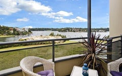 435/1 Searay Cl, Chiswick NSW