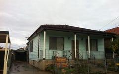 34 Farnell Street, Merrylands NSW
