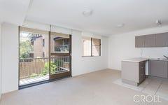 57/61-65 Macarthur Street, Ultimo NSW