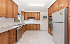 3 Myall Street, Norman Park QLD