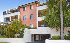 11/53-55 Campbell Parade, Manly Vale NSW