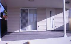 5A Gloucester Street, Merrylands NSW