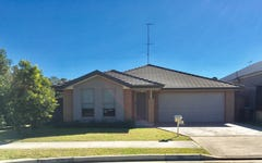 1 Gallinulla Place, Glenmore Park NSW