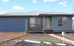 5 Charthom Place, Dalby QLD