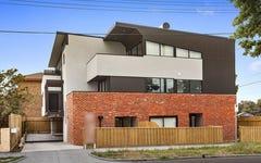 102/83 Fehon Street, Yarraville VIC