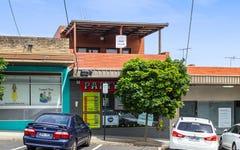 2/9 Yertchuk Avenue, Ashwood VIC