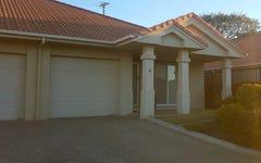 6/173 Cribb Road, Carindale QLD