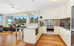 11/173-179 Bronte Road, Queens Park NSW