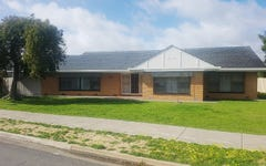 12 Moresby St, Lockleys SA
