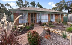 22 Huntly Court, Langwarrin South VIC