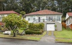 37 Lucas Street, Adamstown Heights NSW