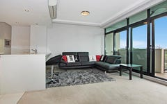 91/50 Walker Street, Rhodes NSW