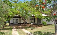 49 Thalberg Avenue, Biloela QLD