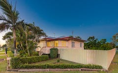 200 Barolin Street, Avenell Heights QLD