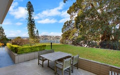 2/16-18 Eastbourne Road, Darling Point NSW