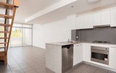 9 Doggett Street, Fortitude Valley QLD