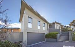 16 Balcombe Street, Jerrabomberra NSW
