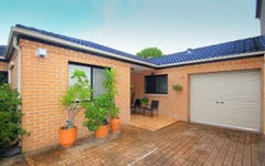 10/54-56 Rookwood Road, Yagoona NSW
