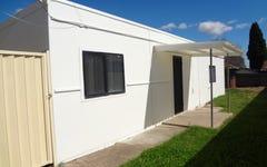 91A Bold Street, Cabramatta West NSW