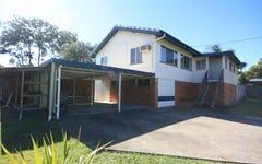 36 Baroda Street, Coopers Plains QLD