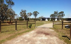 365 Condor Drive, Sunshine Acres QLD