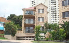 17/10 Gipps St, Wollongong NSW
