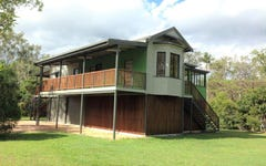 RN381 Wongabel Road, Atherton QLD