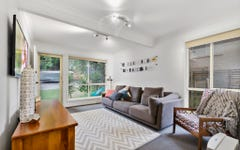1/25 Tarrant Avenue, Kiama Downs NSW