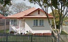 125 Buddleia Street, Inala QLD