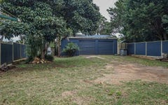 120 South Street, Centenary Heights QLD