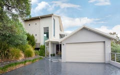 22 One Mile Close, Boat Harbour NSW