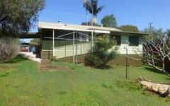 37 Cedar Dr, Dunoon NSW