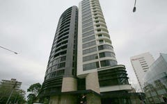 1807/241 Oxford Street, Bondi Junction NSW