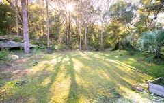 91A Lane Cove Rd, Ingleside NSW