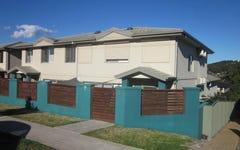 3/71 Joslin Street, Kotara NSW