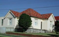 2/17 Carysfort Street, Hurstville NSW