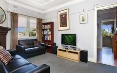 22 Moonbie Street, Summer Hill NSW