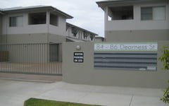 10/84-86 Dearness Street, Garbutt QLD