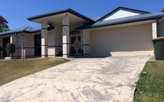 28 Baltimore Place, Kuluin QLD
