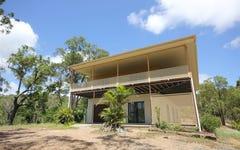 111 Barlows Road, Taroomball QLD