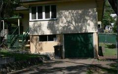 12 Dellow Street, Acacia Ridge QLD