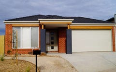 36 Burbidge Drive (Lot 314), Staughton Vale VIC
