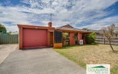 34 Douglas Street, Hastings VIC