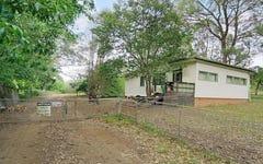 1113 Burragorang Road, Belimbla Park NSW