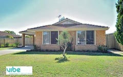 137 O'Connor Rd, Stratton WA