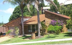 100 K P McGrath Drive, Elanora QLD