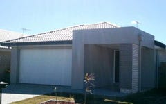 36 Mitchell Street, Redbank Plains QLD
