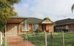 7 Glenview Grove, Glendenning NSW
