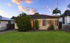45 Ellam Drive, Seven Hills NSW