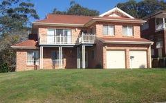 56 Mullbong Road, Blackwall NSW